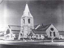 1906 NPH Old Church 1024 x 768