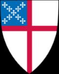 Logo-Episcopal Church
