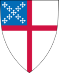 Logo-Episcopal Church