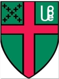 Union of Black Episcopalians Logo
