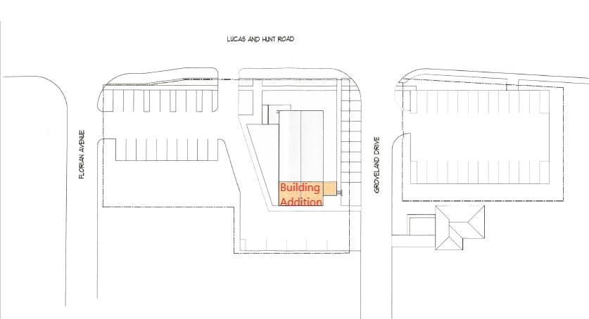 Renovation Concept-Property Layout rev1