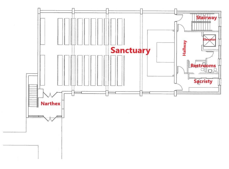 Renovation Concept-Sanctuary Level rev1