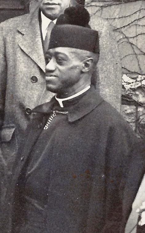 1950 Father Nicholson cropped