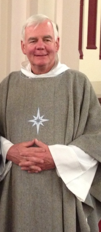 2012-11 Father Dunnington