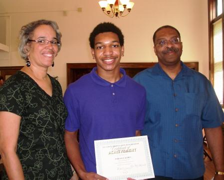 2012-6 Congratulations Graduates 7
