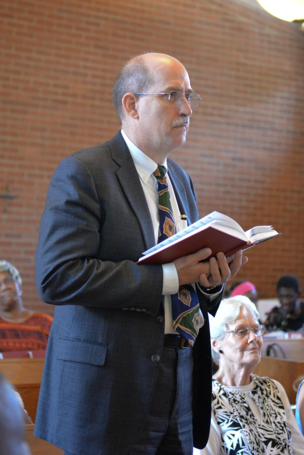 Prince and Priest-10