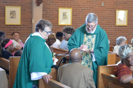 Prince and Priest-11