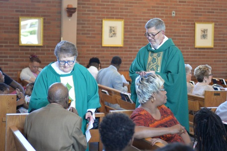Prince and Priest-12