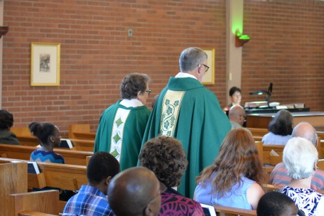 Prince and Priest-13
