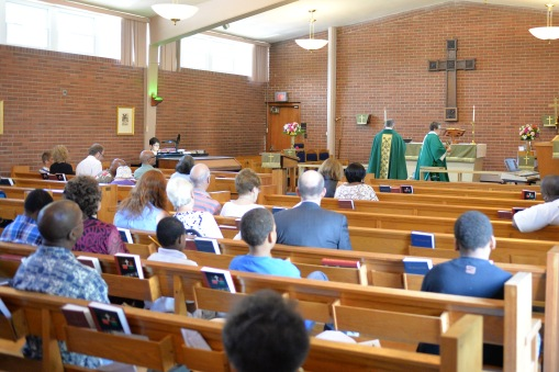 Prince and Priest-14