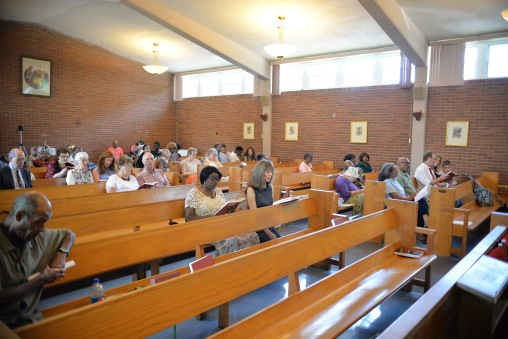 Prince and Priest-15