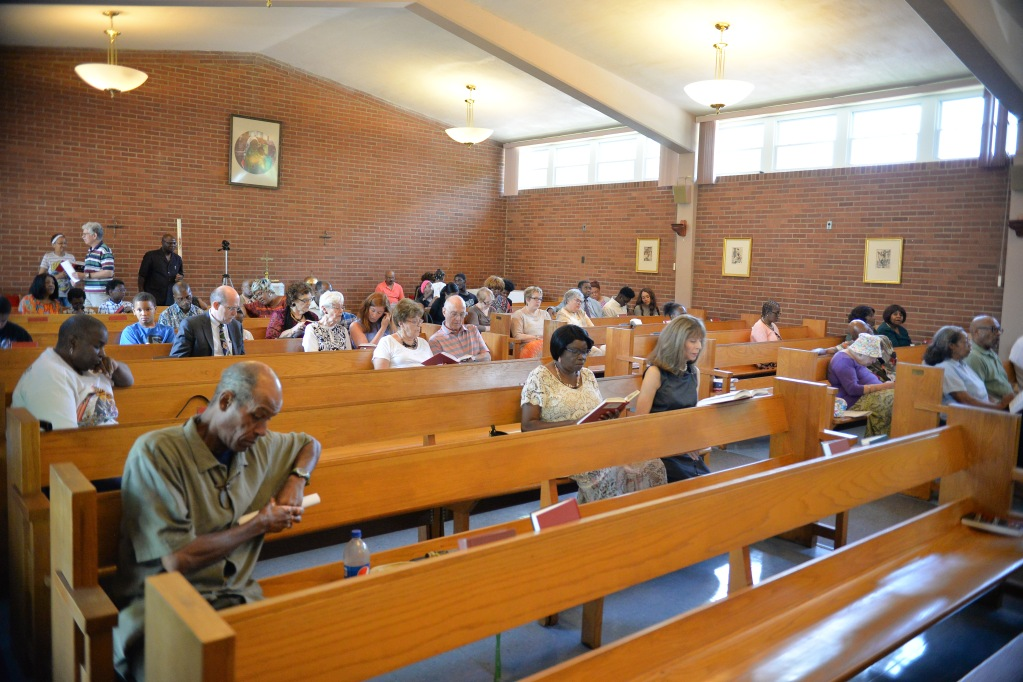 Prince and Priest-16