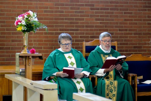 Prince and Priest-18