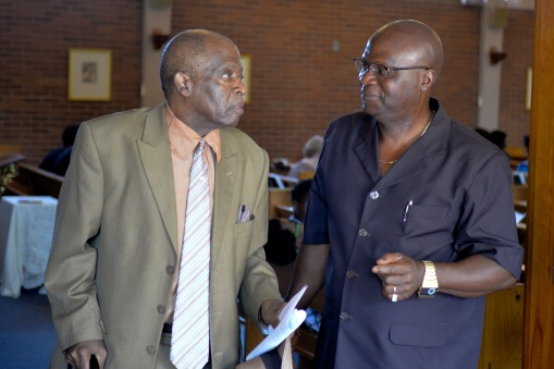 Prince and Priest-19