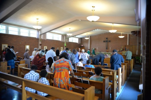 Prince and Priest-20