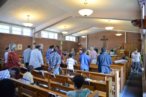 Prince and Priest-2