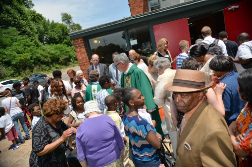 Prince and Priest-21