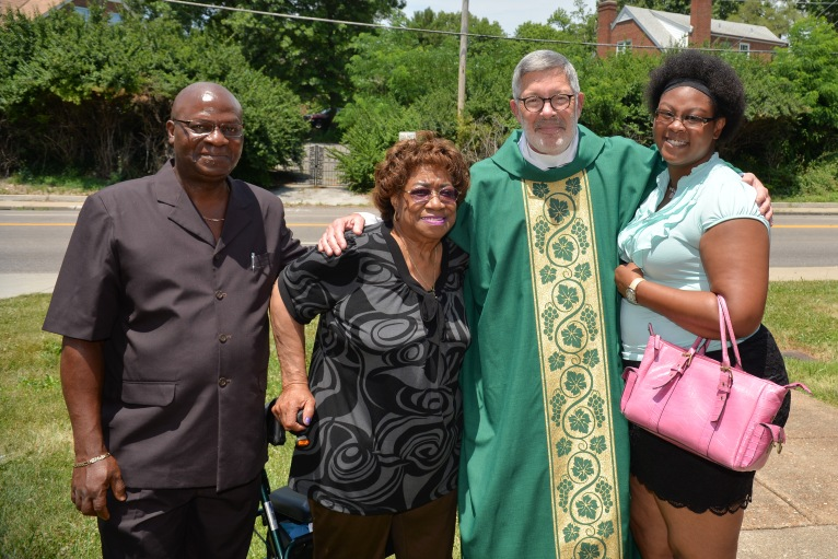 Prince and Priest-24