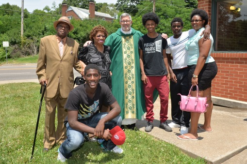 Prince and Priest-25
