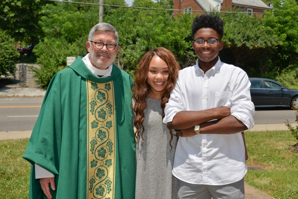 Prince and Priest-27
