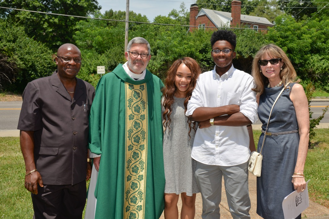 Prince and Priest-28