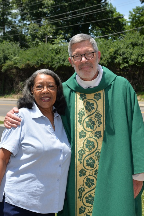 Prince and Priest-29