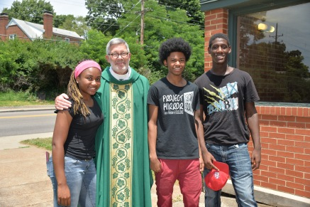 Prince and Priest-30