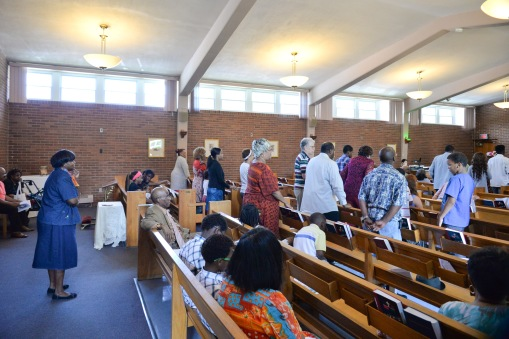 Prince and Priest-3