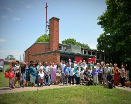 Prince and Priest-31