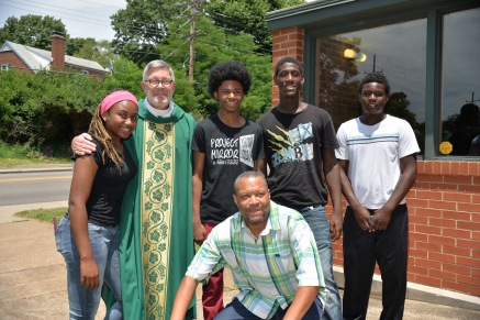 Prince and Priest-32