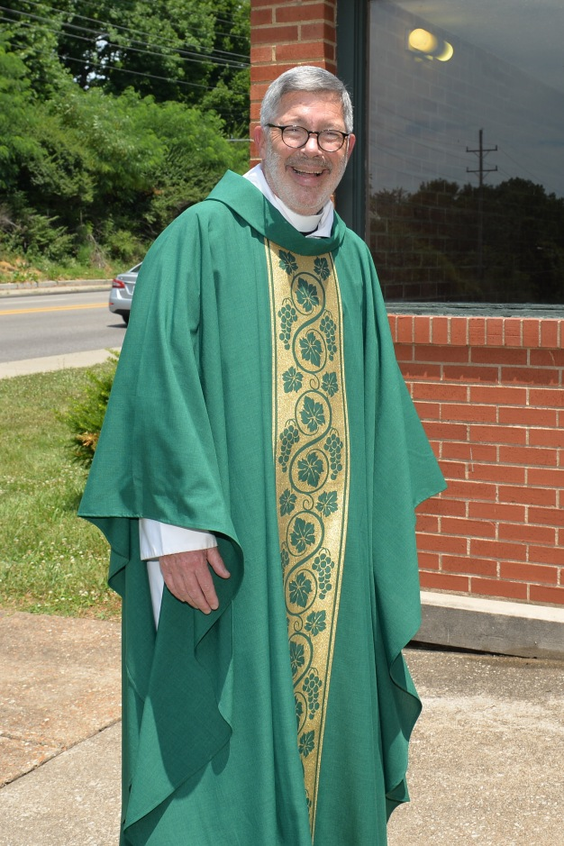 Prince and Priest-33