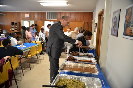 Prince and Priest-34