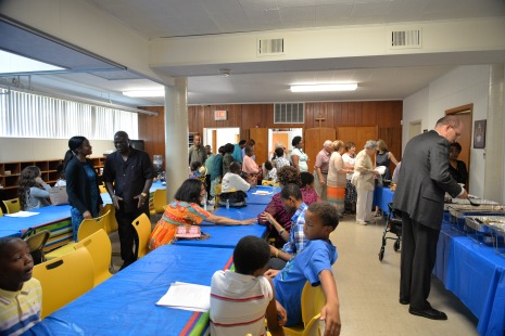 Prince and Priest-35