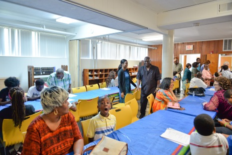 Prince and Priest-36