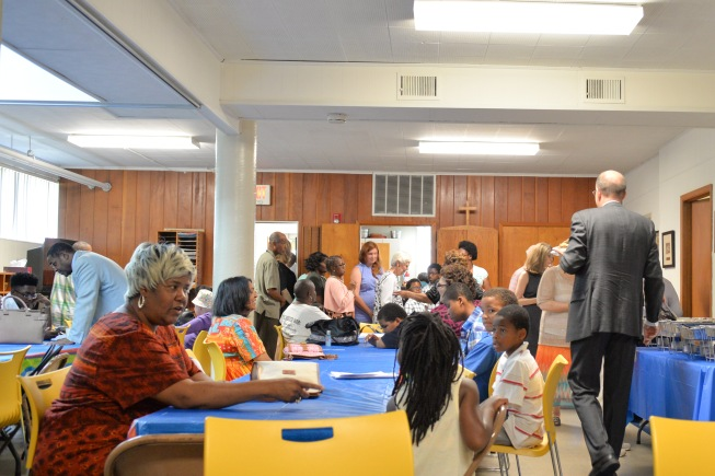 Prince and Priest-37