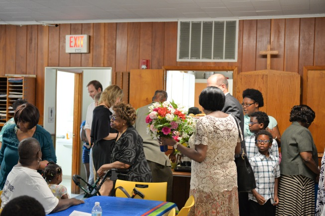 Prince and Priest-38