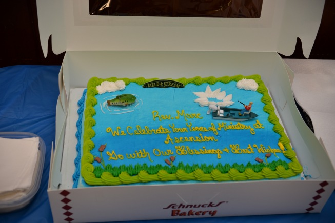 Prince and Priest-39