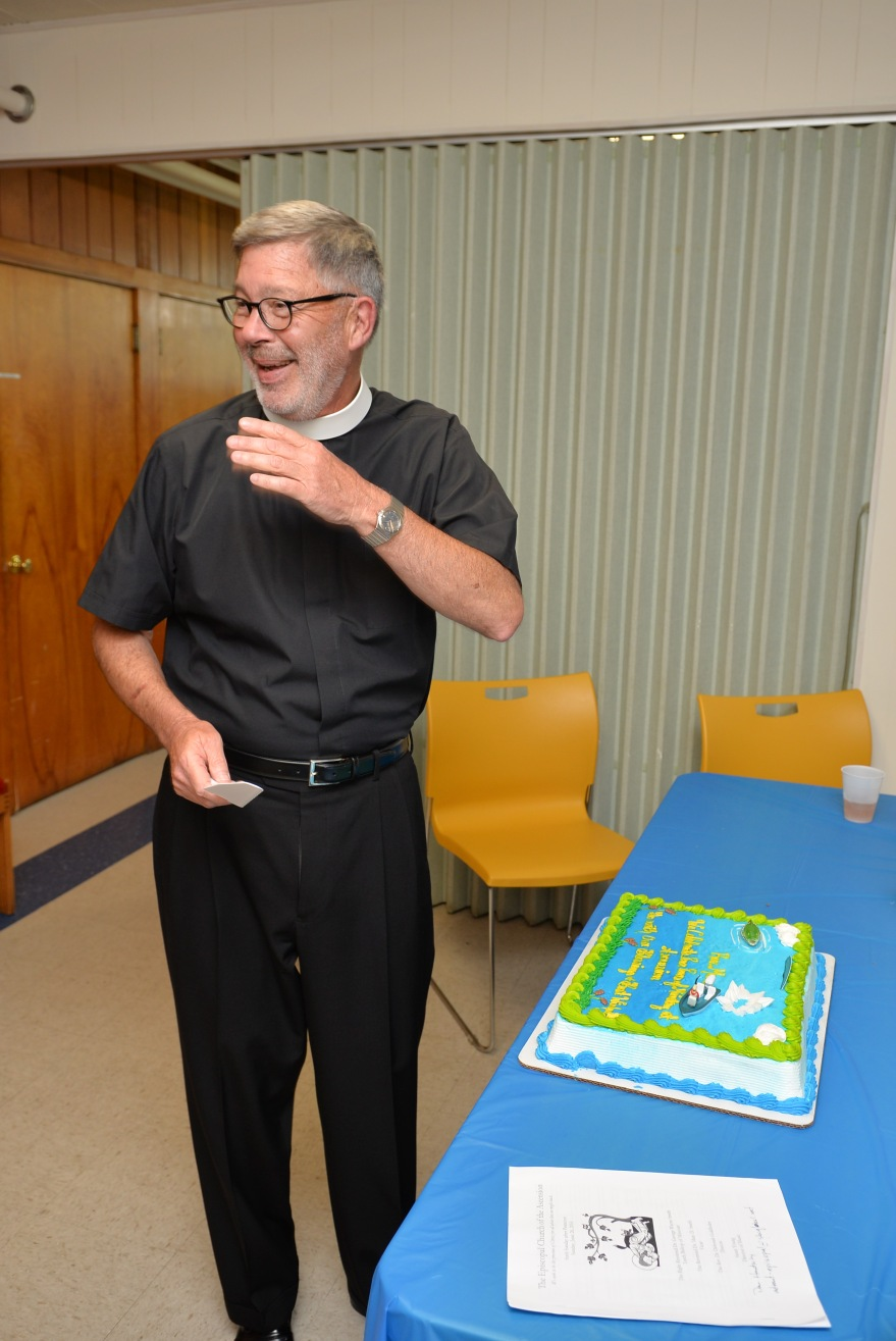 Prince and Priest-40