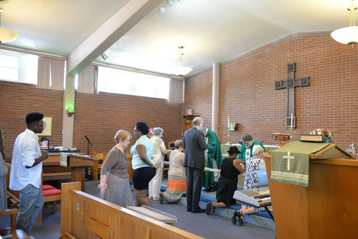 Prince and Priest-4