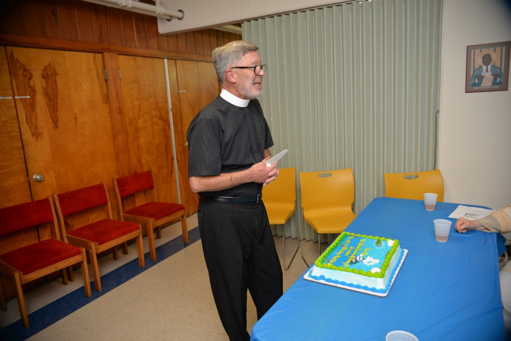 Prince and Priest-41