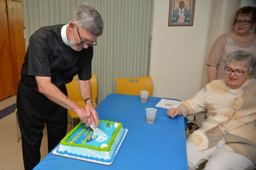 Prince and Priest-42
