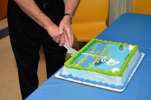Prince and Priest-43