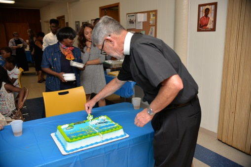 Prince and Priest-44