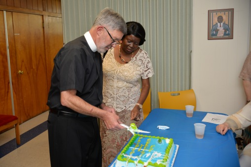 Prince and Priest-45