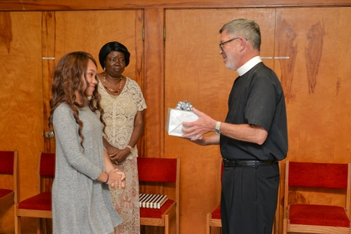 Prince and Priest-46