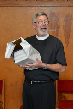 Prince and Priest-47