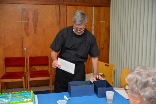 Prince and Priest-48