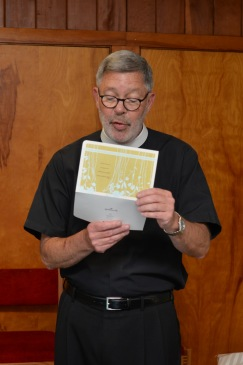 Prince and Priest-49