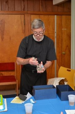 Prince and Priest-50