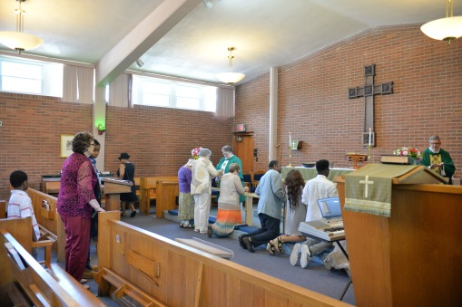Prince and Priest-5